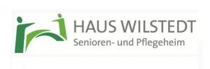 Haus Wilstedt Betreuungs GmbH