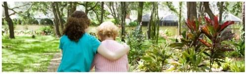 Häuslicher Senioren und Krankenpfegedienst Ingrid Rettinghausen