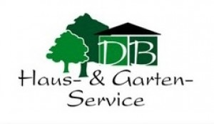 DB Haus- & Gartenservice