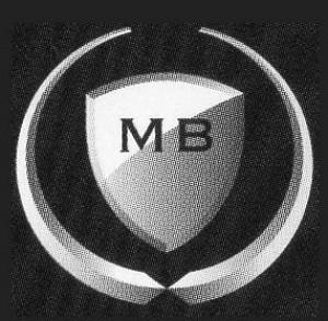 Firma Markus Böllinger