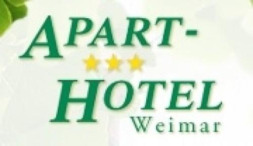 APART-HOTEL WEIMAR GmbH
