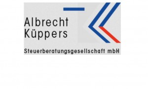 Albrecht Küppers Steuerberatungsgesellschaft mbH
