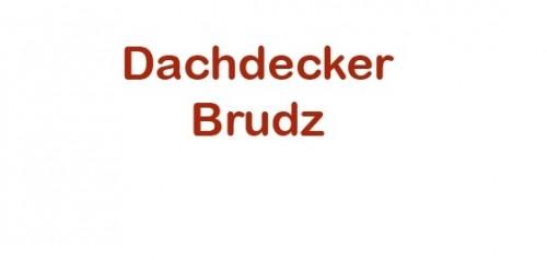 Dachdeckermeister Steffen Brudz