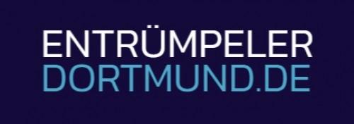 Brinker Entrümpeler-Dortmund