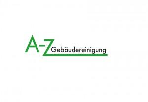 A-Z Gebäudereinigung