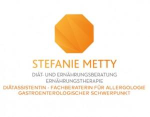 Diät und Ernährungsberatung Stefanie Metty