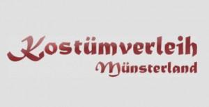 Kostümverleih Münsterland