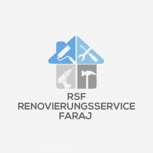 RSF Renovierungsservice Faraj